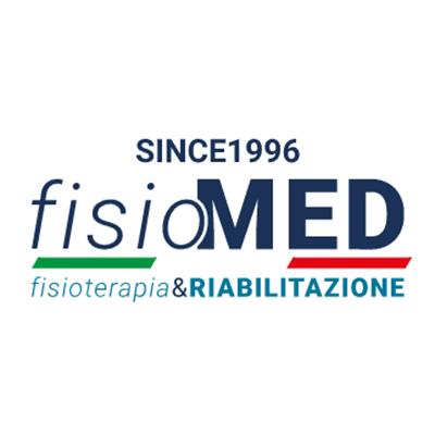 Fisio Med Fisioterapia & Riabilitazione Torino - Fisiokinesiterapia e fisioterapia - centri e studi Torino