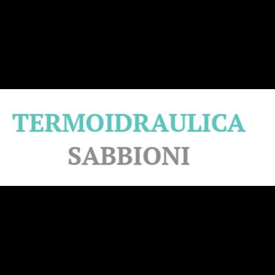 Termoidraulica Sabbioni