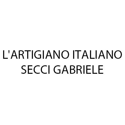 L'Artigiano Italiano-Secci Gabriele
