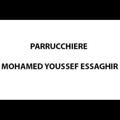 Mohamed Parrucchiere - Parrucchieri per uomo Modena
