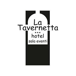 Hotel La Tavernetta - Ristorante Pizzeria - Ristoranti Ripalimosani