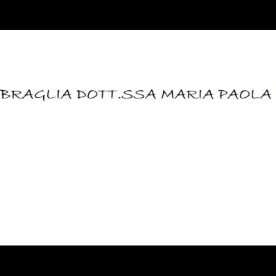Braglia Dott.ssa Maria Paola - Medici generici Formigine