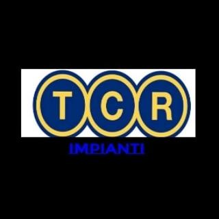 T.C.R Impianti - Carpenterie meccaniche Siracusa