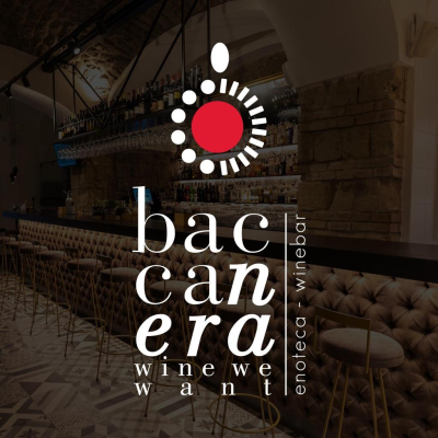BaccaNera Enoteca & Winebar - Locali e ritrovi - vinerie e wine bar Castellammare di Stabia
