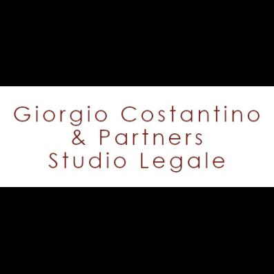 Giorgio Costantino & Partners - Studio Legale