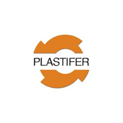 Plastifer - Elettrodomestici - vendita al dettaglio Monte Cremasco