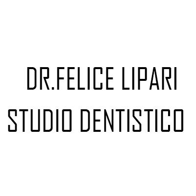 Lipari dott. Felice - Dentisti medici chirurghi ed odontoiatri Foggia