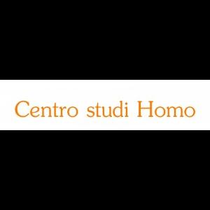 Centro Studi Homo - Psicologi - studi Terni