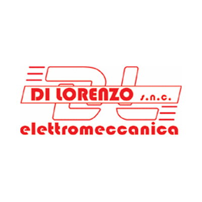 Officina Elettromeccanica  Lorenzo Elettromeccanica - Elettronica industriale Civitella del Tronto