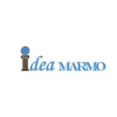 Idea Marmo - Arredamenti ed architettura d'interni Roma
