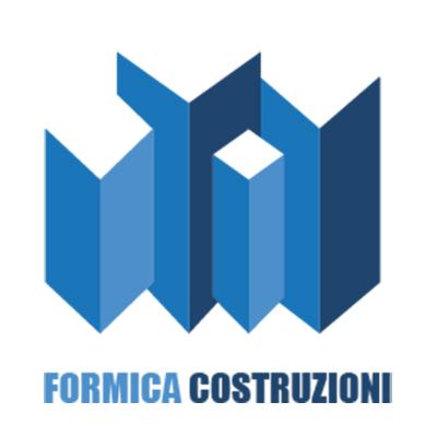 Formica Costruzioni - Imprese edili Milazzo