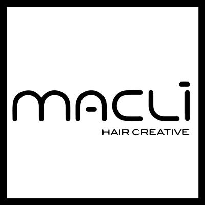Maclì Hair Creative - Parrucchieri per donna Trieste