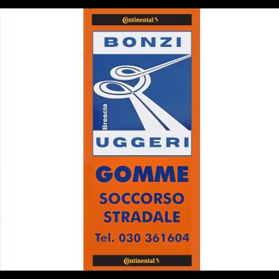 Bonzi Massimo e Uggeri Snc - Autofficine, gommisti e autolavaggi - attrezzature Brescia