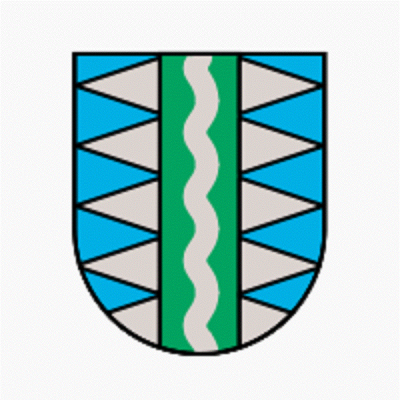 Comune Valle Aurina
