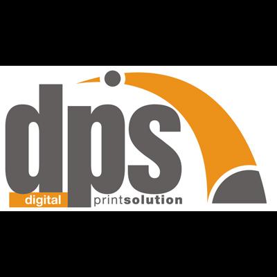 Digital Print Solution - Canon - Personal computers ed accessori Rende