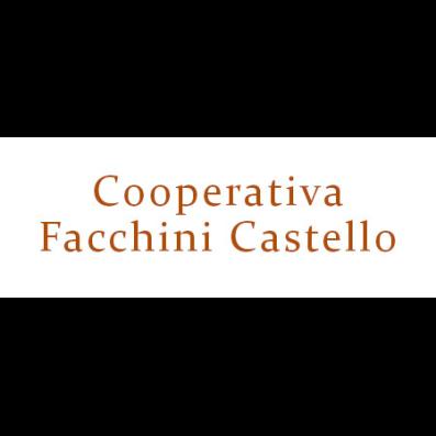 Cooperativa Facchini Castello - Facchinaggio, carico e scarico merci, portabagagli Firenze