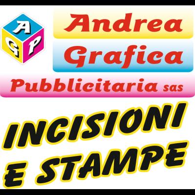 Andrea Grafica Pubblicitaria - Targhe - produzione e commercio Genova