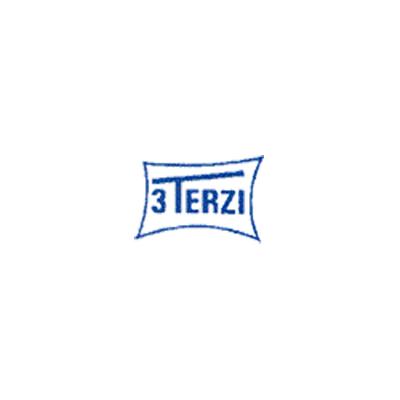 3 Terzi Stampi - Utensili - produzione Costa di Mezzate