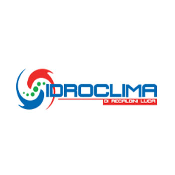 Idroclima - Recaldini Luca