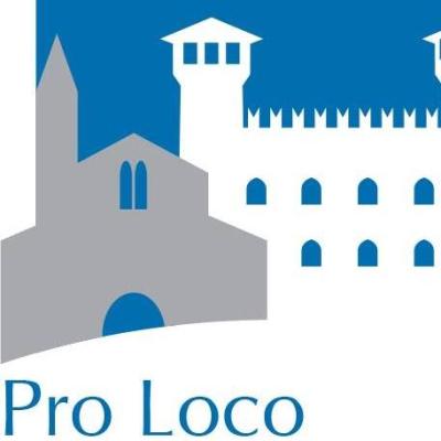 Pro Loco Citta' di Montichiari - Enti turistici Montichiari