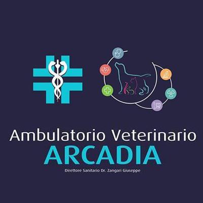 Ambulatorio Veterinario Arcadia - Veterinaria - ambulatori e laboratori Catanzaro