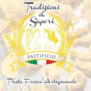 Tradizioni e Sapori Pasta fresca artigianale - Alimentari - vendita al dettaglio Gragnano