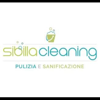 Sibilla Cleaning - Imprese pulizia Recanati