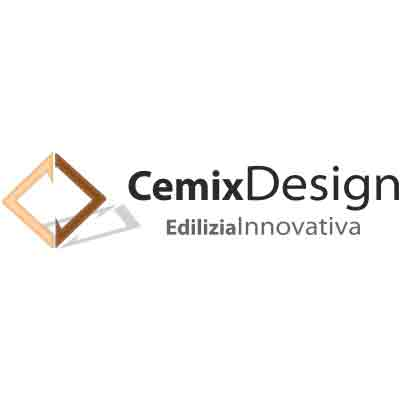 Cemix Design Del Geom.Giuseppe Santoro e C. - Imprese edili Troina