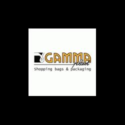 Gamma Plast Sas - Sacchi carta Busto Arsizio