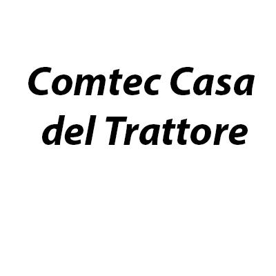 Comtec Casa del Trattore - Macchine agricole - accessori e parti Palmanova