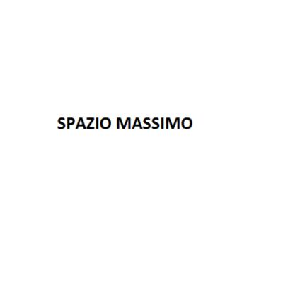Spazio Massimo - Calzature - vendita al dettaglio Fano