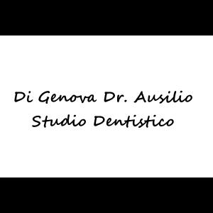 Di Genova Dr. Ausilio - Dentisti medici chirurghi ed odontoiatri Larino