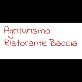 Agriturismo Ristorante Baccia - Agriturismo Filago