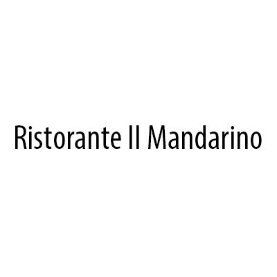 Ristorante Il Mandarino - Ristoranti Empoli