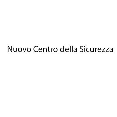 Nuovo Centro della Sicurezza - Fabbri Riccione