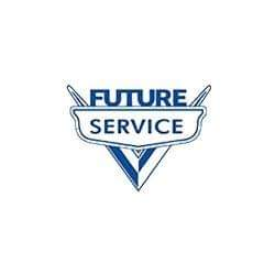 Future Service - Autofficine e centri assistenza Casoria