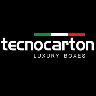 Tecnocarton - Imballaggi - produzione e commercio Torino