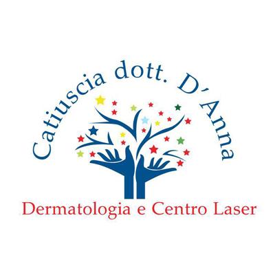 Studio Dermatologico D'Anna Catiuscia - Medici specialisti - medicina estetica Palermo