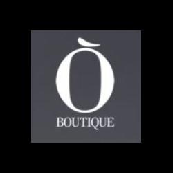 Boutique O' Monica Duo' - Abbigliamento donna Rovereto