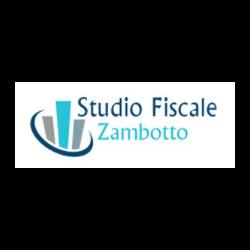Studio Fiscale Amministrazioni Condominiali Zambotto