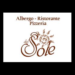 Albergo Ristorante Pizzeria del Sole - Alberghi Varenna