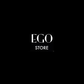 Ego Concept Store - Abbigliamento sportivo, jeans e casuals - vendita al dettaglio Vado Ligure