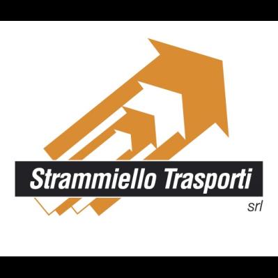 Strammiello Trasporti - Trasporti ferroviari ed intermodali Matera