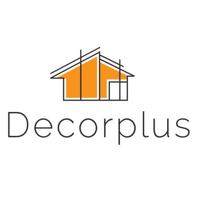 Decorplus