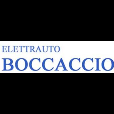 Elettrauto Boccaccio - Elettrauto - officine riparazione Alessandria