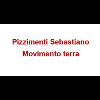 Pizzimenti Sebastiano - Movimento Terra - Macchine movimento terra Olbia