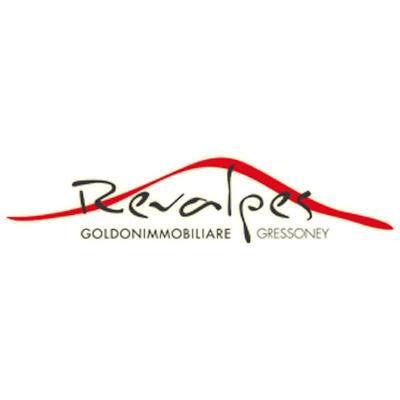 Revalpes Immobiliare - Agenzie immobiliari Gressoney-Saint-Jean