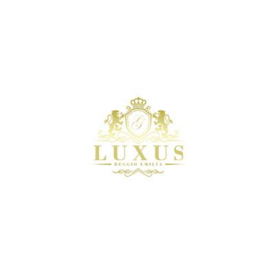 Luxus - Orologerie Reggio nell'Emilia