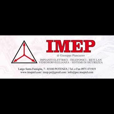 I.M.E.P. di Piancazzo Giuseppe - Antifurto Potenza
