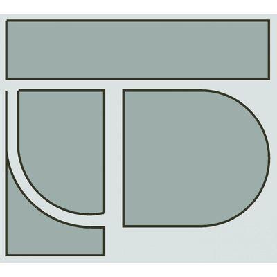 Studio di Progettazione 5P - Ingegneri - studi Pordenone